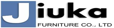 FOSHAN JIUJIA OUTDOOR FURNITURE CO., LTD